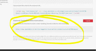 Open Table Widget Any Javascript Experts Code Editor Question Mobirise Forums