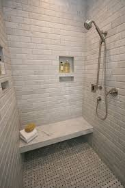 mosaic bathroom tile best bathroom decoration