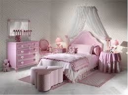 Toddler Bedroom Sets For Girls by Stylish Ideas Toddler Bedroom Set 2 Cute Toddler Bedroom Sets