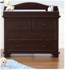 Baby Dresser Changing Table Combo Baby Dresser Changing Table Combo Bestdressers 2017