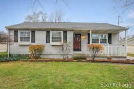 local real estate homes for sale u2014 kentwood mi u2014 coldwell banker