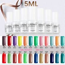 popular popular nail colors buy cheap popular nail colors lots