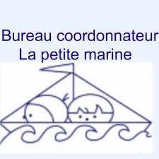 bureau du coordonnateur bc la marine หน าหล ก