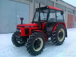 zetor farm tractors farm tractors farm tractors tractorhd mobi