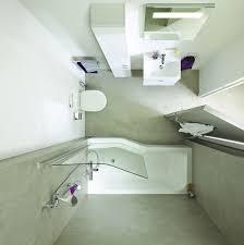 badezimmer auf kleinem raum badezimmer klein ideen badezimmer planen ideen angenehm auf