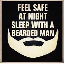 Memes About Beards - 25 best memes about beard man beard man memes