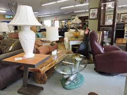 Consignment Home Decor Consignment Furniture Tacoma Style Home Design Marvelous