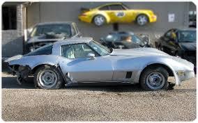 corvette c3 parts 1980 corvette c3 parts car 408999 20th auto parts