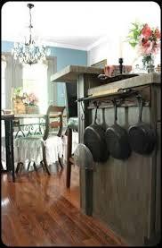 cottage kitchen furniture cottage kitchen chairs foter