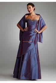 robe de ceremonie mariage robe de ceremonie mariage 4 cérémonie de mariage commune snafus