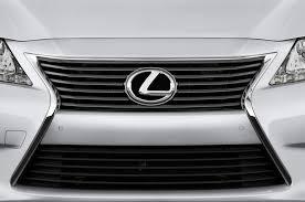 lexus black 2014 2014 lexus es350 reviews and rating motor trend