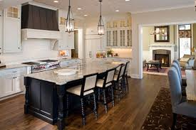 creative kitchen island ideas 65 most fascinating kitchen islands with intriguing layouts island