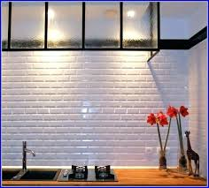 credence cuisine carrelage carrelage metro cuisine apartloanfudousan info