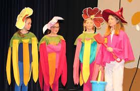 magic in me community theatre childrens plays