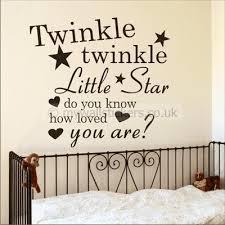 Twinkle Little Star Nursery Decor 36 Best Star Nursery Images On Pinterest Star Nursery Nursery