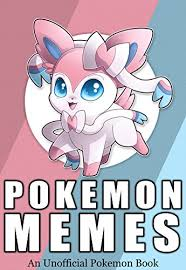 Best Pokemon Memes - pokemon pokemon memes 350 of the best pokemon memes funny