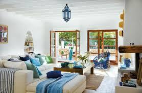 mediterranean design style mediterranean interior design ideas inspiration from the