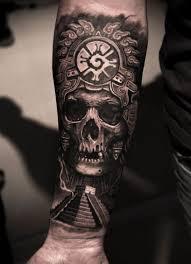 tattoos männer sprüche 8 coole männer motive für den unterarm hypefeed