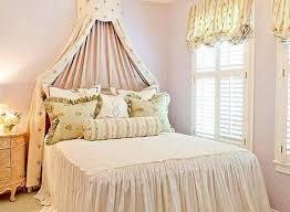 Ebay Twin Beds Bedding Set Noticeable Shabby Chic Twin Bedding Ebay Impressive