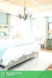 ideas for decorating bedroom mint green bedroom pink and ideas decorating design bedrooms light