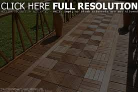 Patio Deck Tiles Rubber by Backyard Tiles Ideas Home Outdoor Decoration