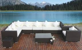 Best  Outdoor Lounge Ideas On Pinterest Outdoor Furniture - Quality outdoor furniture