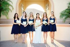 nautical weddings classic nautical florida wedding every last detail