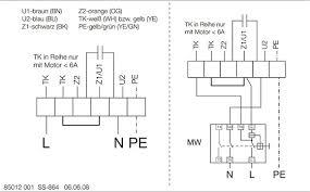helios gbw 355 4 1ph gigabox fan helios gbw355 4 nfan supply
