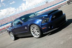 shelby mustang merchandise and events carroll shelby merchandise