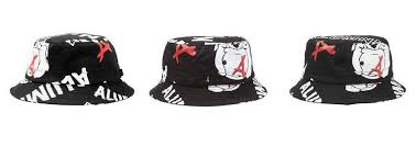 kid ink alumni hat kid ink baby on new thaalumni hats http t co