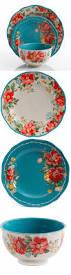 Corelle Dishes Ebay The 25 Best Walmart Dinnerware Ideas On Pinterest Gibson