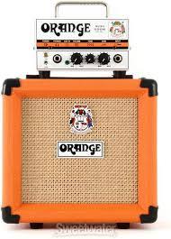 Orange Cabinet 4x12 108 Best Amps Orange Images On Pinterest Guitars Guitar Amp