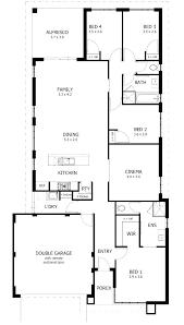 two bedroom cabin plans 2 bedroom cottage plans camerawhore me
