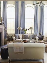 Interior Decorating Quiz 12 Best Take The Quiz What U0027s Your Style Images On Pinterest