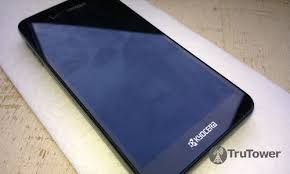 kyocera android trutower reviews the android powered kyocera hydro elite