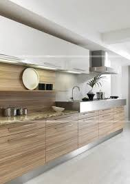 formica kitchen cabinets for sale tehranway decoration