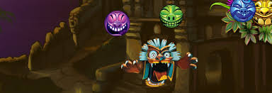 zuma revenge free download full version java zuma s revenge pogo com
