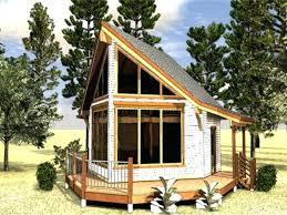 garage designs with loft free detached garage plans with loft