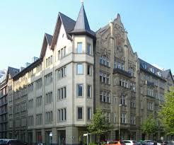 file berlin mitte schuetzenstrasse geschaeftshaus und hotel