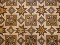 cement tile wikipedia