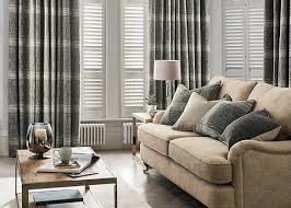 Home Decor Home Furnishings Next Official Site - Home decor curtain