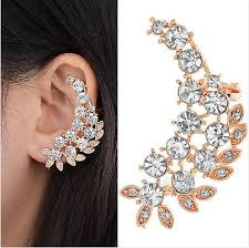 earring styles new style of earrings beautify themselves with earrings