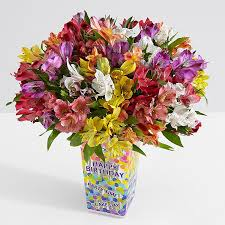 chicago flower delivery send flowers to chicago illinois