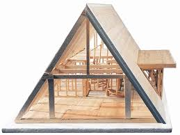 small a frame cabin small a frame house plans best of a frame cabin simple solar
