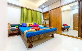Indian Bedroom Designs Indian Bedroom Bed Designs Photos Bedroom Designs Bedroom Bedroom