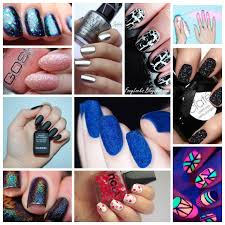 nail polish types u0026 finishes 101 malayalam youtube