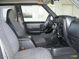 jeep cherokee sport interior 2016 1999 jeep cherokee sport 4x4 interior photo 42450047 gtcarlot com