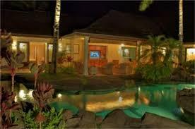 Obama Hawaii Vacation Home - beachfront kailua home for sale president obama u0027s rental home on