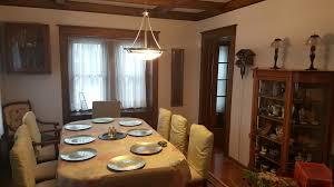 Ambassador Dining Room Vacation Home Ambassador Niagara Falls Ny Booking Com
