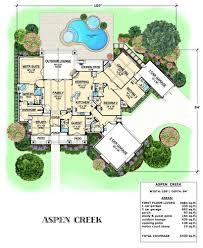 floor plans luxury homes u2013 laferida com